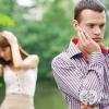 10 мужских причин для расставания
