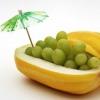 10 продуктов, которые избавят от запора