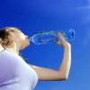 5 правил утоления летней жажды