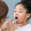 Аденоиды у ребёнка – лечение и профилактика