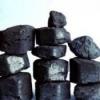 Активированный уголь для похудения живота, как, сколько пить?