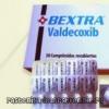Альгодисменорея, острая боль в суставах лечение Вальдекоксиб (инструкция, применение, показания, противопоказания, действие)