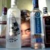 Алкоголизм - это болезнь или распущенность души?