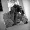 Алкоголизм как болезнь и социальное явление