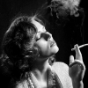 Аллен Карр и его книга о том, как быстро бросить курить