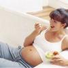 Аллергические реакции во время беременности