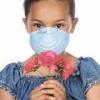 Аллергический ринит или сенная лихорадка