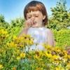 Аллергия на цветение: симптомы поллиноза, механизм проявления, профилактика