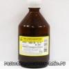 Аммиак глицерол этанол - инструкция по применению, применение, противопоказания