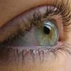Ангиопатия сетчатки обоих глаз: как проходит лечение