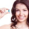 Антибиотики: лечат или калечат?