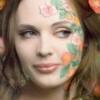 Антивозрастная косметика для женщин