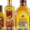 Арахисовое и рыжиковое масло, полезные свойства