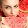 Арбузная диета на 3 дня, противопоказания, свойства арбуза