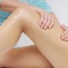Артроз тазобедренного сустава: симптомы