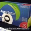 Аспартам – применение, инструкция, показания к применению, побочные эффекты