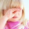 Атопический дерматит у детей лечение народными средствами