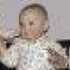 Атопический дерматит у грудного ребенка