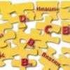 Авитаминоз и гиповитаминоз классификационные признаки витаминов