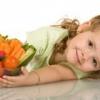 Авитаминоз в организме у маленького ребенка
