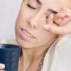 Авитаминоз влияет на состояние кожи волос и ногтей