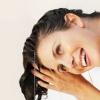 Бальзам для волос в домашних условиях