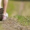 Бег для похудения и укрепления сердца