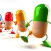 Бета каротин в витаминах и его показание к использованию