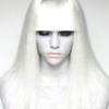 Бледные кожные покровы. Отчего бледнеет кожа?