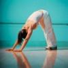 Бодифлекс упражнения для мышц живота