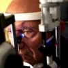 Болезнь глаукома глаза: симптомы и лечение медикаментозное и оперативное