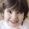 Болезнь косоглазие у маленького ребенка