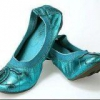 Болезни ног и заболевания костей провоцирует плохая обувь
