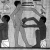 Болезни половых органов у мужчин, их симптомы