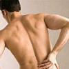 Боли в пояснице: исследование эффективности одного из методов лечения