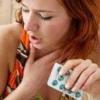 Болит горло: лекарства, таблетки, антибиотики