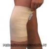 Болит левая или правая нога ниже колена