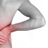 Болит правый бок со спины, отдает в поясницу - лечение. Почему болит спина справа?