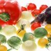 Боннский суп: рецепт для похудения. Основные правила, примерное меню