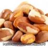 Бразильский орех - польза и вред, калорийность, состав
