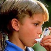 Бронхиальная астма лечение детей