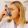 Бронхиальная астма. Способы лечения. Как снять приступ. Препараты. Профилактика