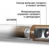Бросить курить с электронной сигаретой