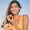 Быстрая диета – похудеть быстро
