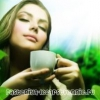 Чай: полезные свойства и противопоказания