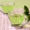 Чай Турбослим для похудения: отзывы