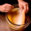 Чайный гриб: противопоказания