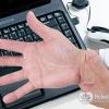 Частое онемение кистей рук, что делать