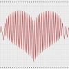 Частота сердечных сокращений: показатели нормы для различных возрастов