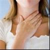 Чем лечить ангину гнойную